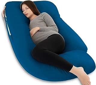 Best maternity full body pillow Reviews