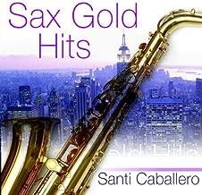 All Night Long, Instrumental Sax