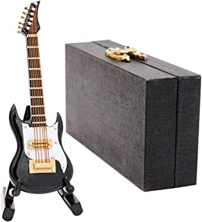 Amazon.es: Guitarras Miniatura