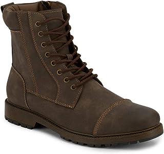 دوكرز ستراتون حذاء رياضي ذو مقدمة مدببة