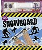 Snowboard [Lingua spagnola]...