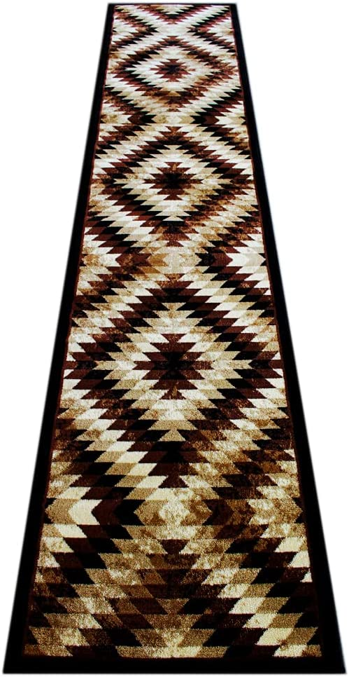 Masada Rugs Stephanie Collection Area Rug Native Southwest Las Vegas Mall Amer outlet