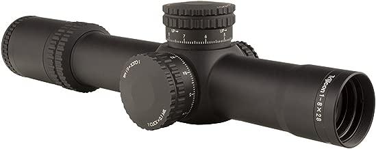 Trijicon AccuPower 1-8x28 Riflescopes