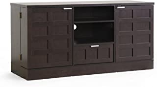 Best dye tv stand Reviews