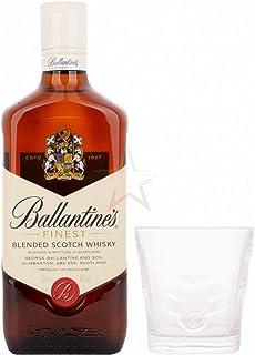 """Ballantine""""s Finest Blended Scotch Whisky 1 x 0.7 l"""