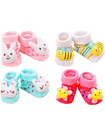 Buy baby shoes online at best prices in
