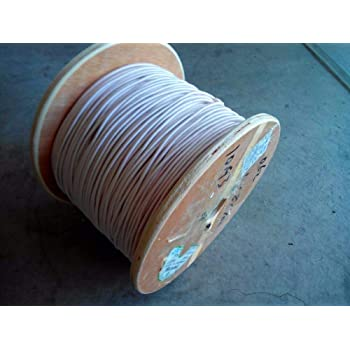 60/' Litz wire 270//42 for Amateur /& Crystal Radio coil Single layer insulation