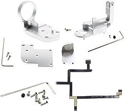 AUTOKAY Gimbal Yaw & Roll Arm Repair Kit Part Screw Installer for DJI Phantom 3 STANDARD