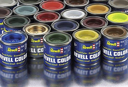 Revell 3 14ml Email Farben für Modellbau - Sie können die Farben wählen