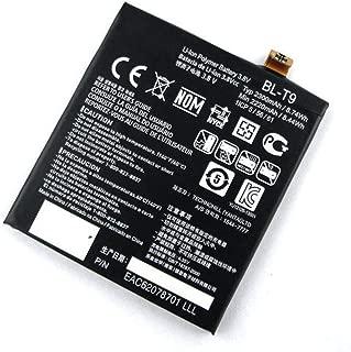 Best.Dealz OEM Replacement BL-T9 BLT9 Battery for LG Nexus 5 V D820 D821