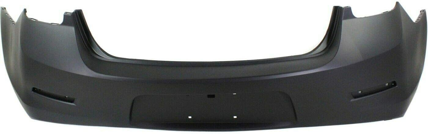 XXHY Bumper Cover for 2013-2015 OFFicial store 20 Malibu LT 2021new shipping free LS