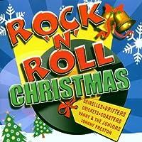 A Rock'n'roll Christmas