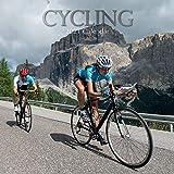 Cycling - Fahrradfahren - Fahrrad 2021