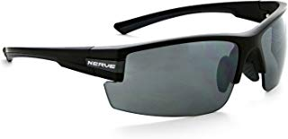 Optic Nerve Maxxum Sunglasses