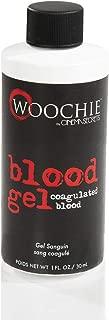 CINEMA SECRETS Blood Gel, 1 oz