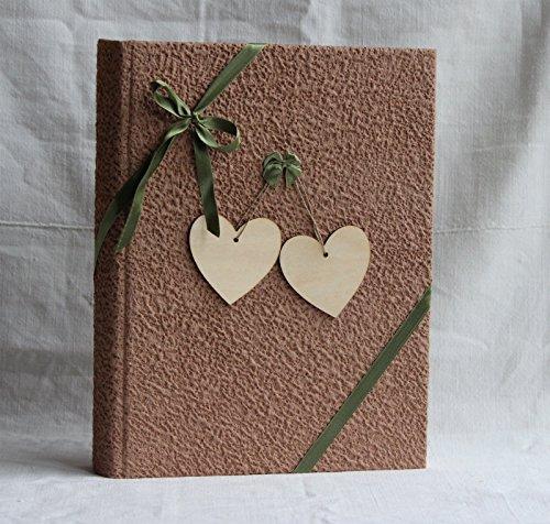 Famoso Idee Regalo San Valentino: 50+ Idee Regalo Originali per Lui e per Lei XE56