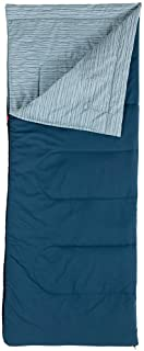 220 x 100 cm Coleman Hampton Saco de dormir