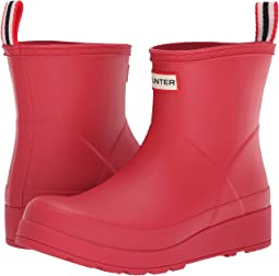 Original Play Boot Short Rain Boots