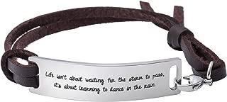 storm jewellery bracelet
