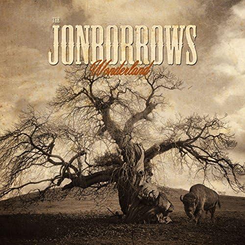 The Jonborrows