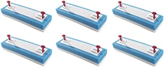 Mr Clean 446269 Mr. Clean Magic Eraser Mop Refill (6 packs)