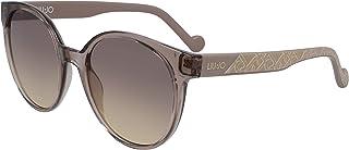 نظارات شمسية من ليو جو، LJ738S-601-5419