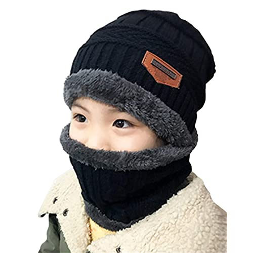 491e0263d Children's Winter Hats: Amazon.co.uk