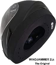 WINDJAMMER 2
