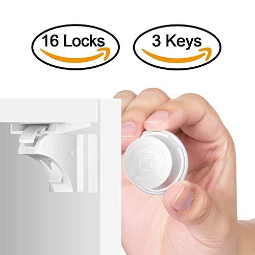 New Baby Safety Window Restrictors Childrens Protection Window Limiter For Kids Security Refrigerator Door Lock With 3m Tape Bringing More Convenience To The People In Their Daily Life Cabinet Locks & Straps Safety Equipment