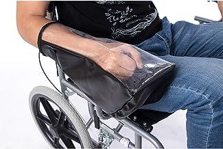 Amazon.es: accesorios para sillas de ruedas