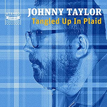Tangled up in Plaid