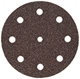 Festool 493125 - Disco de lijar STF D125/90 P36 SA/25