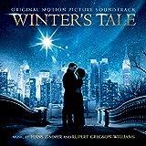 Winter's Tale (Original Motion Picture Soundtrack)