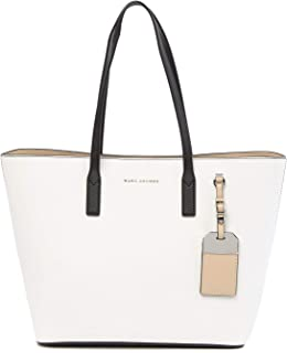 Marc Jacobs Sidekick Colorblocked Tote