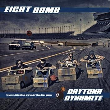 Daytona Dynamite