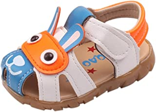 2681245d20155 Amazon.fr   Scratch - Chaussures bébé fille   Chaussures bébé ...