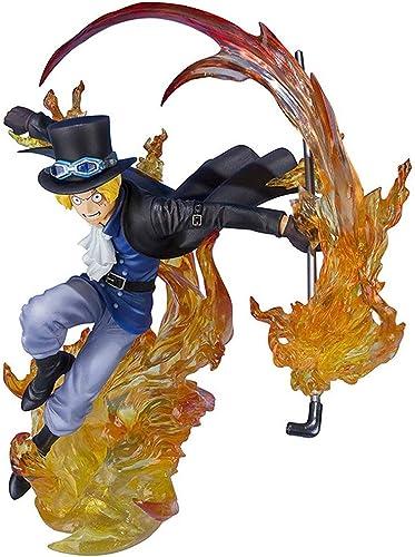 oferta de tienda LIYONG Hainan Wang Saño versión de Combate Combate Combate Modelo de Juguete Modelo de componente operaño manualmente muñeca de plástico muñeca  alta calidad general