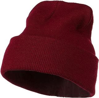 Best extra long winter hats Reviews