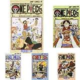ワンピース ONE PIECE コミック 1-88巻 セット