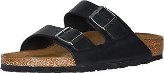 Birkenstock Schuhe Arizona Birko-Flor Schmal