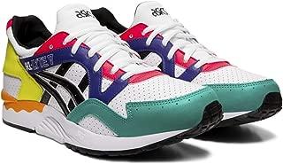Gel-Lyte V Men's Running Shoes