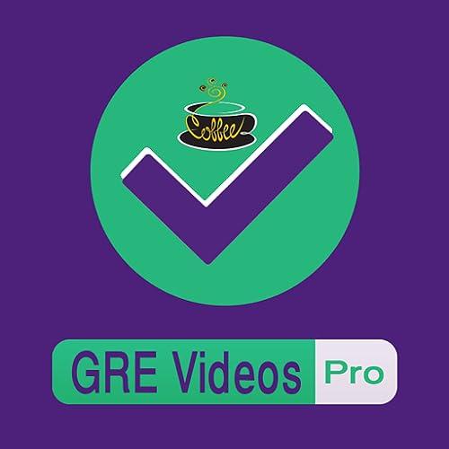 Megoosh GRE Lessons Video