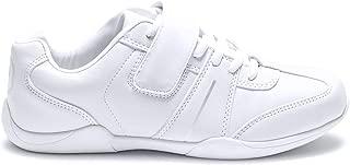 Custom Spirit Cheer Shoe Sneaker