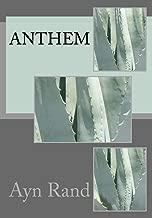 ayn rand anthem audiobook