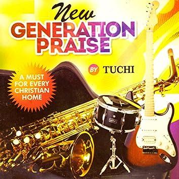 New Generation Praise