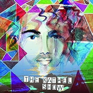 The Kathel Show