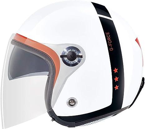 Nexx X70 G Force Auto