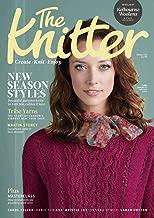 the knitter magazine subscription