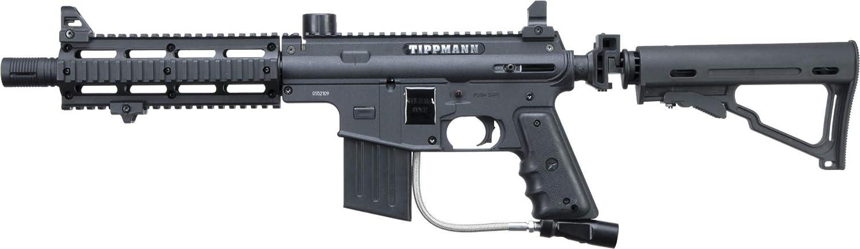 Tippmann Sierra One - Best for Intermediate Players