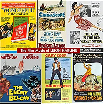 The Film Music of Leigh Harline
